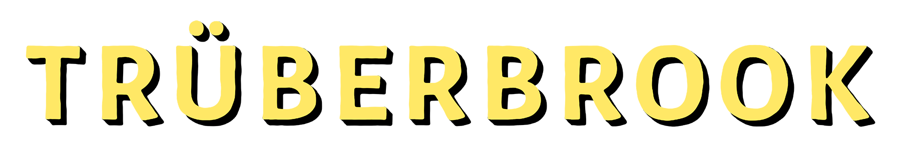 truberbrook_logo_medium